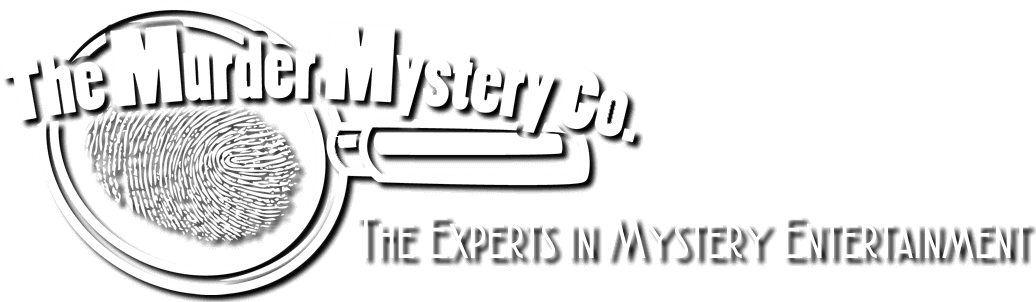 The Murder Mystery Company in Milwaukee